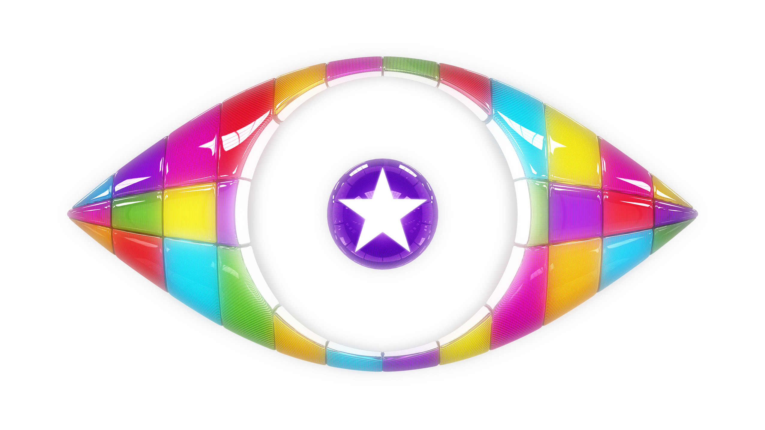 Big Brother (UK) | Logopedia | FANDOM powered by Wikia
