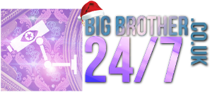 Celebrity Big Brother 2014 | Latest News from the BB House >> Big Brother 24/7