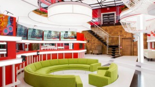 Big-Brother-Canada-2014-House-7