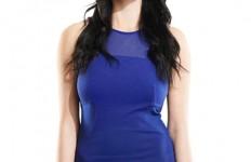Rachelle Diamond