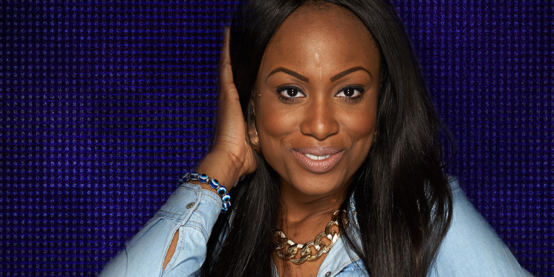 Day 15: Toya becomes third Power Housemate
