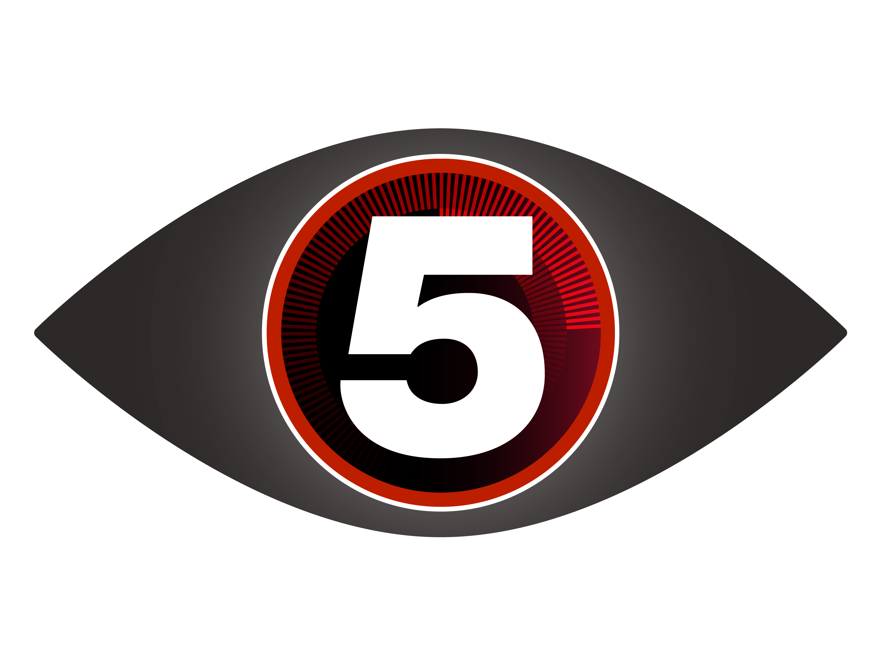 CONFIRMED: Channel 5 Renew Big Brother for a further three years