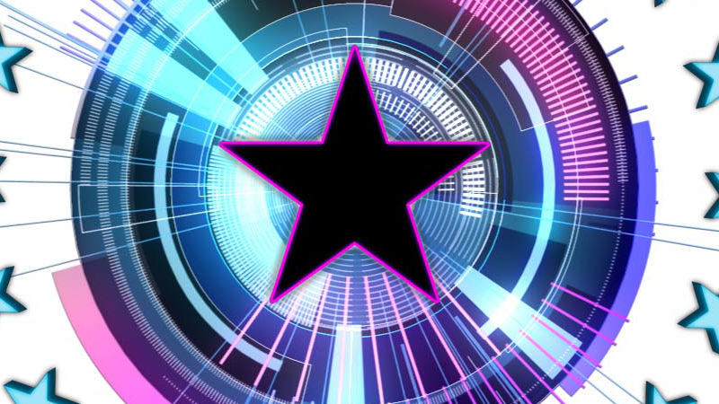 'Celebrity Big Brother' 2018: US premiere date, cast ...