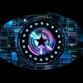Celebrity Big Brother - Embargoed 8.8.12