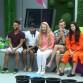 Big Brother Summer 2014