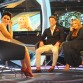 Celebrity Big Brother - Summer 2014
