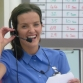 EDELE CALL CENTRE (2)
