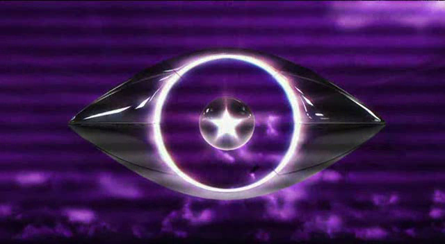 Big-Brother-Logo3