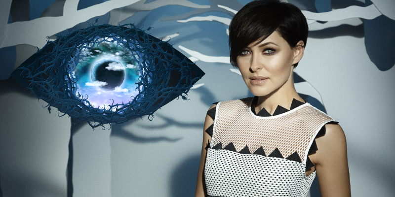 Celebrity Big Brother: Look around the house ahead of ...