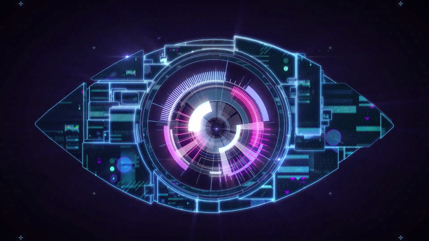 Pre-CBB: Auditions for Big Brother 2015 open