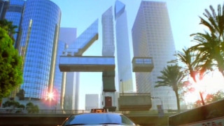channel4_uscity_ident2006