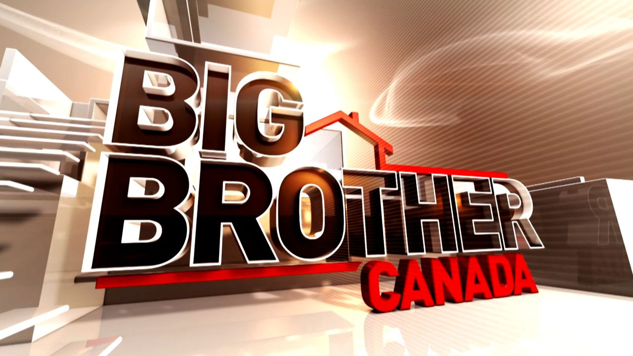 BBCAN: Next five houseguests revealed ahead of launch