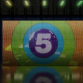 Channel5 (3)