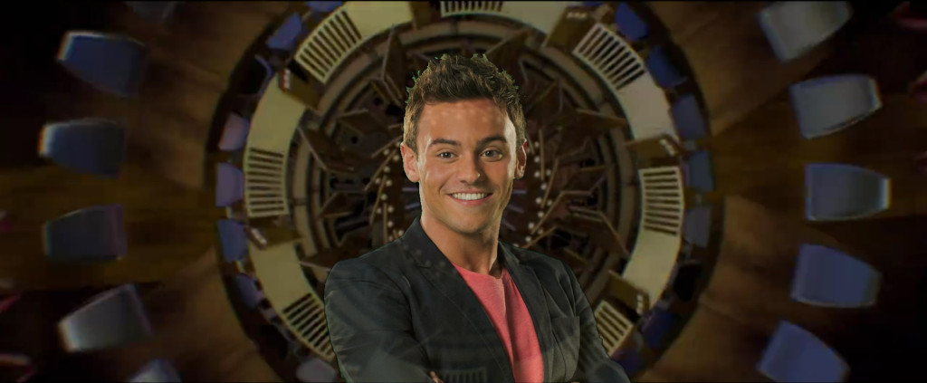 Celebrity Big Brother: was last night's Stacy Francis ...