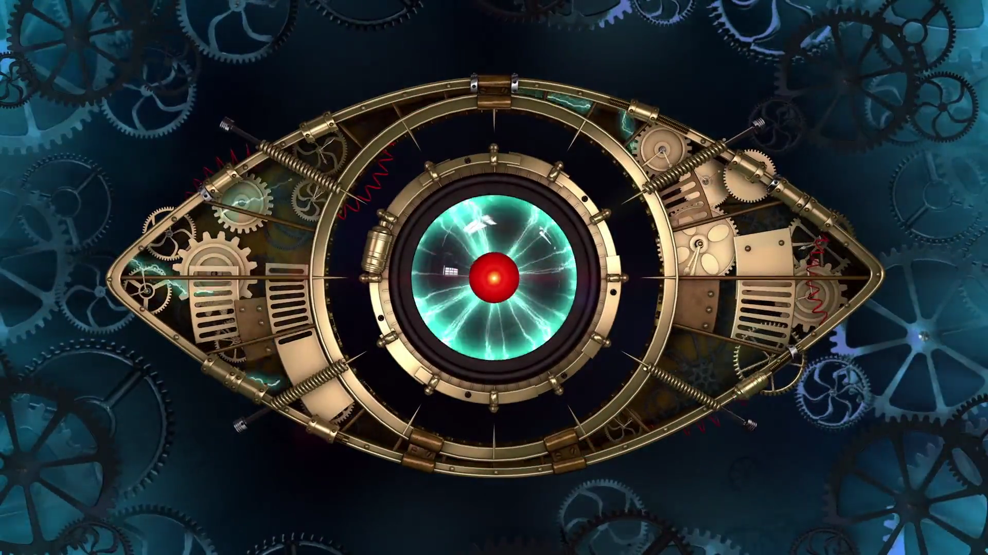 Pre-CBB: Big Brother 2015 averages at 1.36 Million officially