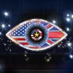 CBB Summer 2015 Eye