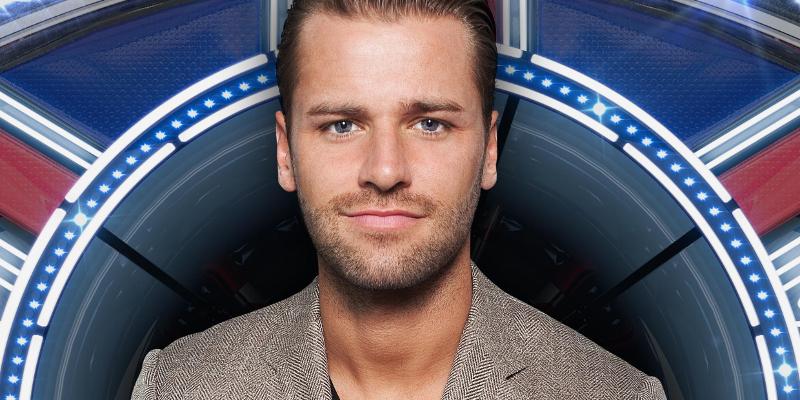 James Hill wins Celebrity Big Brother: UK vs USA