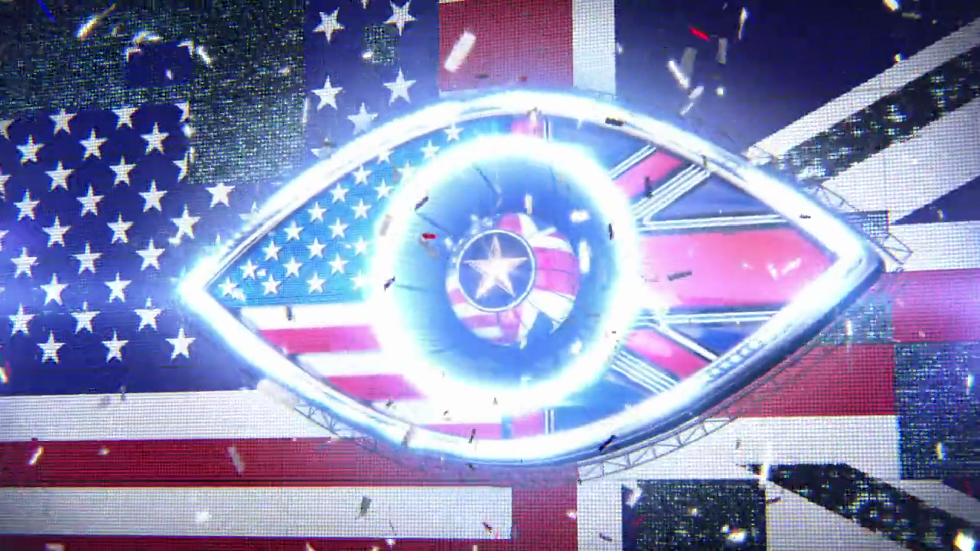 Day 26: Highlights from Day 25 in the Celebrity Big Brother House
