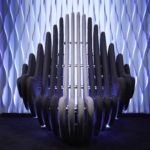 Big Brother 2016 Diary Room