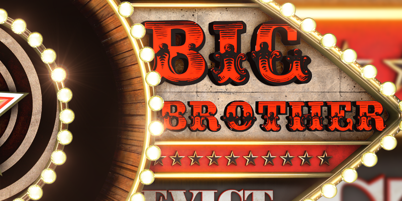 """Pre-CBB: Celebrity BB Gold Star """"line up revealed"""" ahead of new series"""