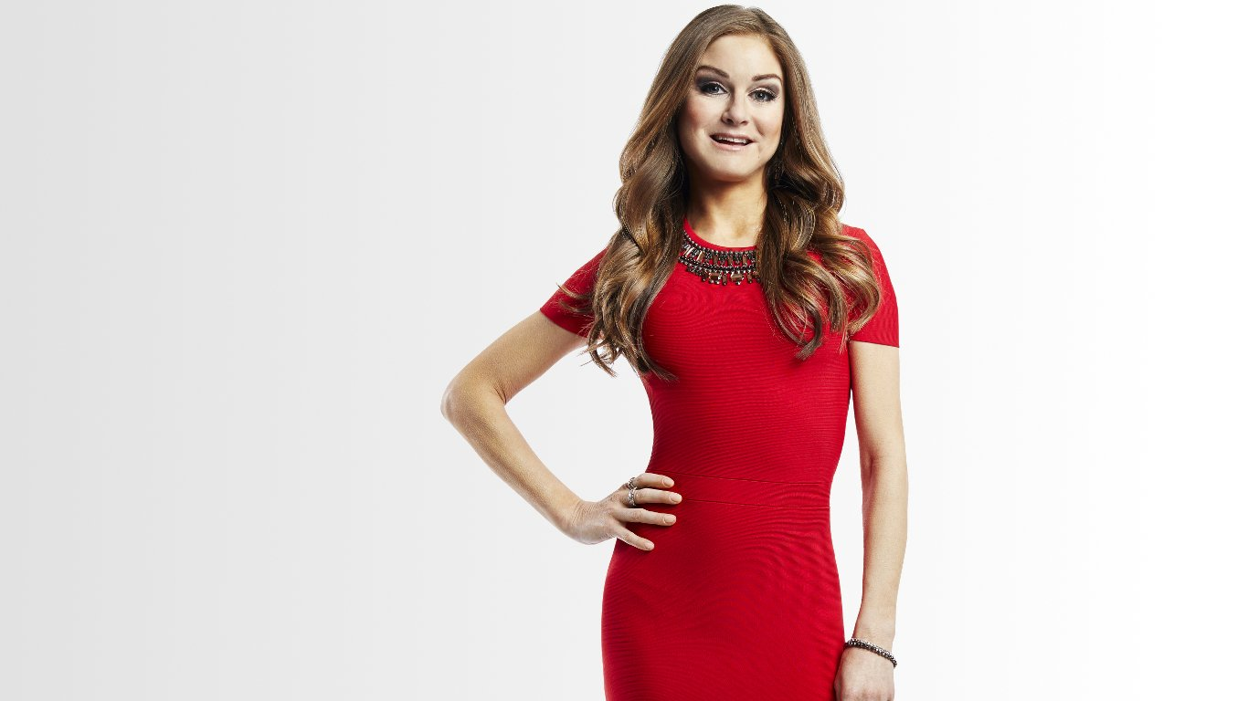 "BBCAN: Big Brother Canada's ""World First"" international wildcard twist"