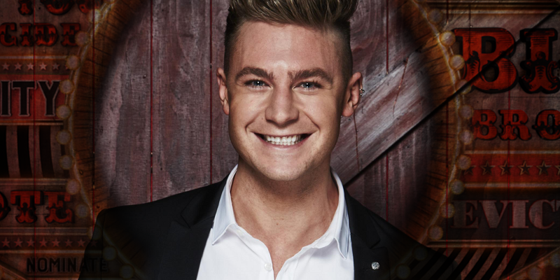 Day 32: Scotty T wins Celebrity Big Brother 2016