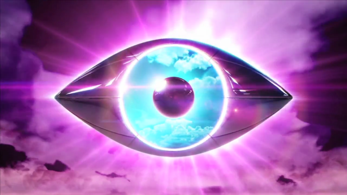 """Pre-BB: Channel 5 are to """"relaunch"""" Big Brother this summer"""