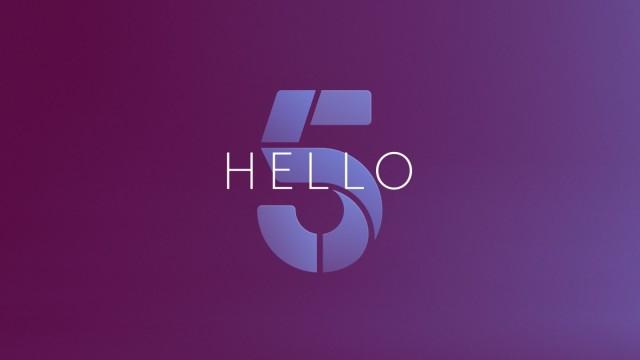 C5Hello