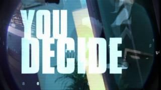 bb1youdecide