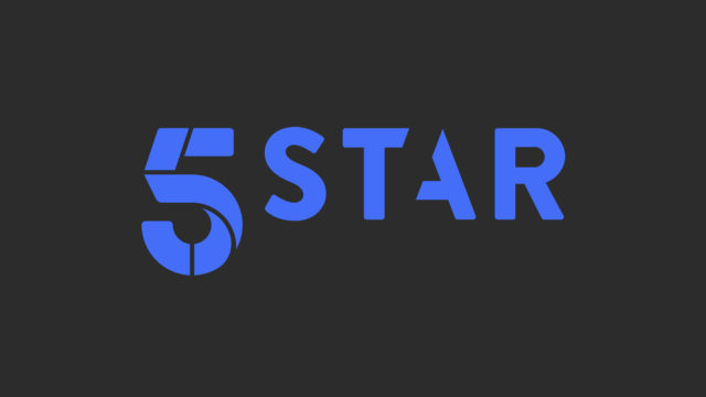 5StarBlue_Black