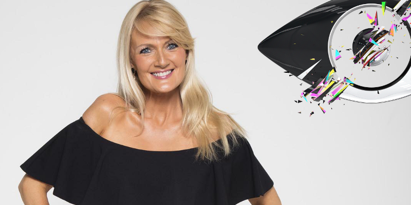 Day 27: EXCLUSIVE: Interview with Big Brother Finalist Jayne