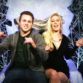 SPEIDI ELATED TO NOT BE EVICTED IN THE DIARY ROOM