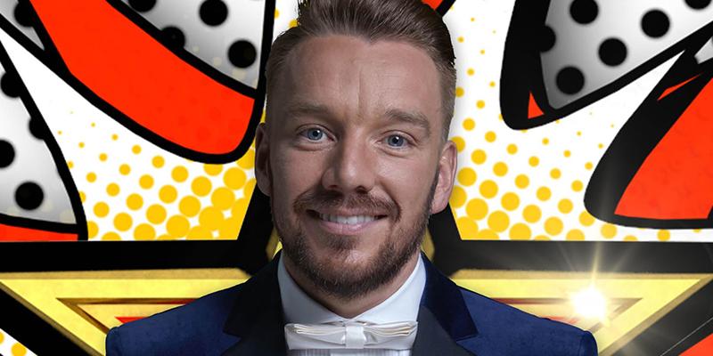 Day 28: Jamie O'Hara becomes ninth Celebrity Big Brother evictee