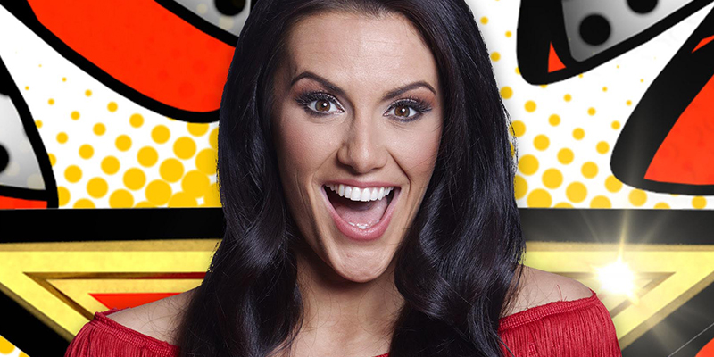 Day 25: Jessica Cunningham becomes seventh CBB Evictee