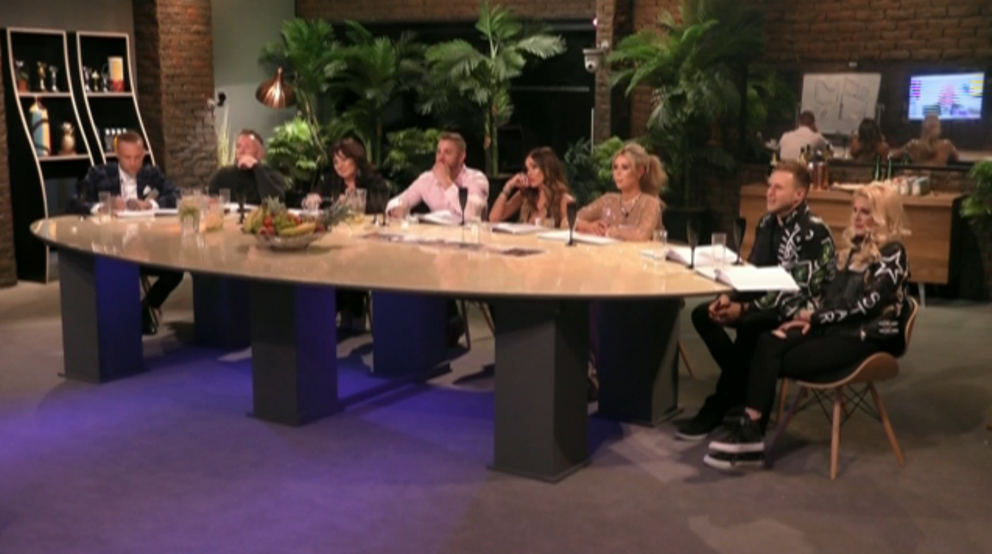Day 1: All Star Housemates become the CBB producers in launch twist
