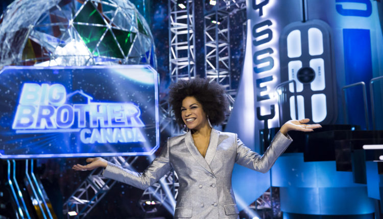BBCAN: Season kicks off with first Head of House task and twist