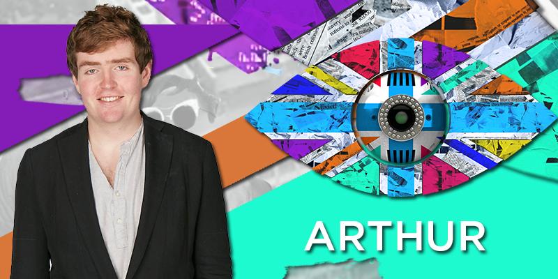 BB_ArthurProfile