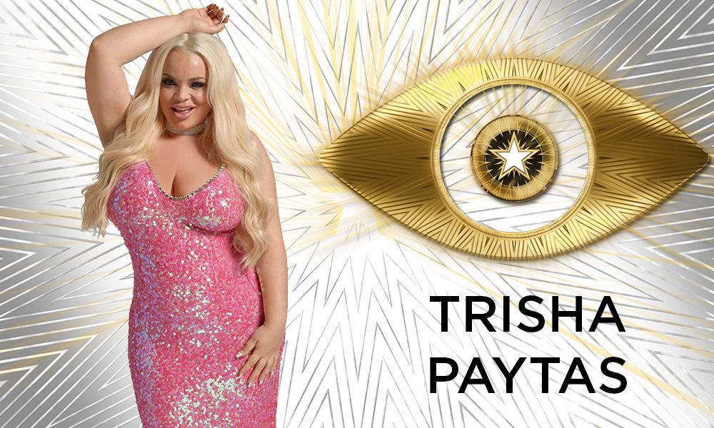 Trisha paytas and eminem
